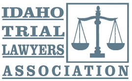 Idaho Trial Lawyers AssociationIdaho Trial Lawyers Association