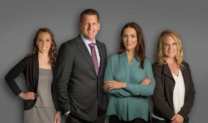 Caldwell-Law-Group-Boise-ID-area-personal-injury-attorneys