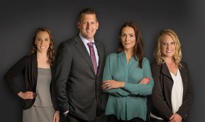 Caldwell-Law-Group-accident-claims-injury-compensation-Boise-Idaho