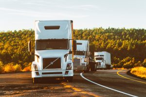 Boise-Idaho-ID-trucking-accident-attorney-lawyer-personal-injury-semi-accident-wreck