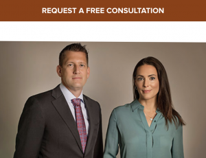 free-consultation-slip-and-fall-accident-lawyer-legal-advice-compensation