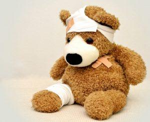 Boise-Idaho-Meridian-ID-personal-injury-lawyer-accident-settlement-insurance-whiplash
