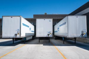 trucking-accident-case-personal-injury-claim-attorney-lawyer-Idaho-Boise-Nampa-Caldwell-Meridian-ID