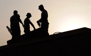 construction-workers-fall-hazard-personal-injury-attorney-accident-lawyer-Southern-Idaho-law