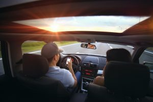 hands-free-Idaho-traffic-laws-texting-driving-text-message-automobile-personali-injury-Boise