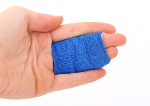 broken-bone-accident-lawyer-personal-injury-attorney-free-consultation-insurance-workers-compensation-claims-Idaho