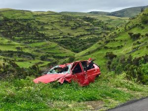 texting-car-accident-lawyer-personal-injury-attorney-Idaho-Boise-Twin-Falls-Mountain-Home