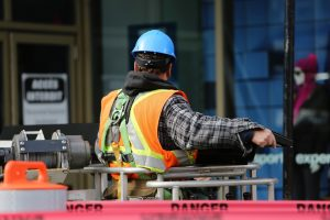 construction-accident-lawyer-on-the-job-injury-attorney-workers-compensation-Lewiston-ID