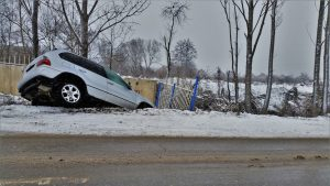 car-accident-slick-road-safety-dangers-driving-tips-snow-tires