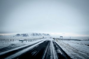 experienced-car-accident-injury-attorneys-Boise-Idaho