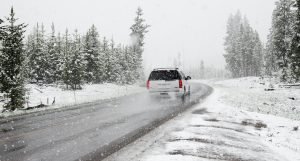 Idaho-personal-injury-attorney-winter-driving-car-accident-slick-roads